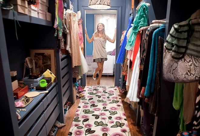 Cómo organizar mi armario (4)