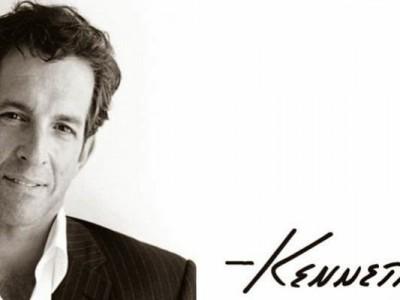 Kenneth Cole la marca de las campañas polémicas