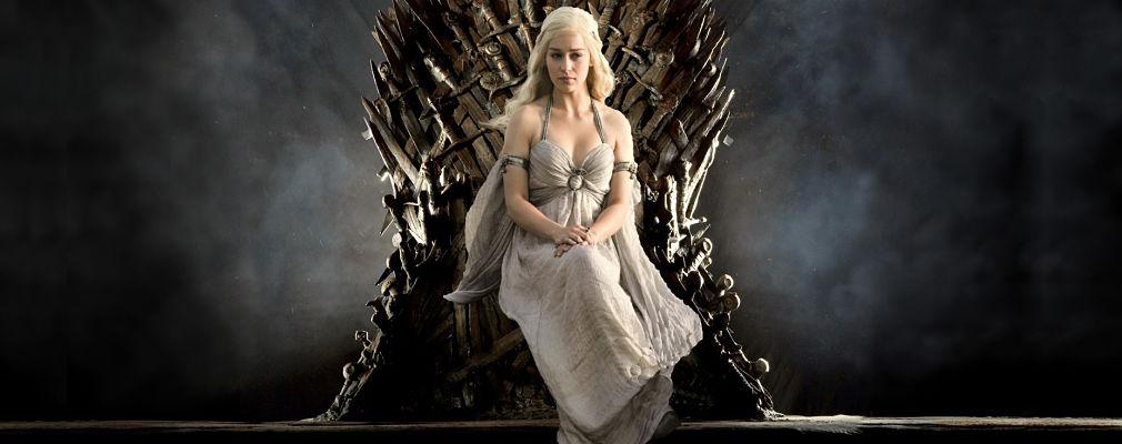game of thrones portada