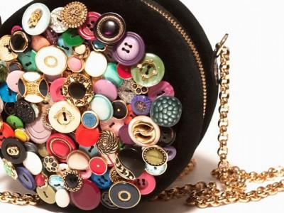 Las marcas de bolsos españoles que serán tendencia este 2016