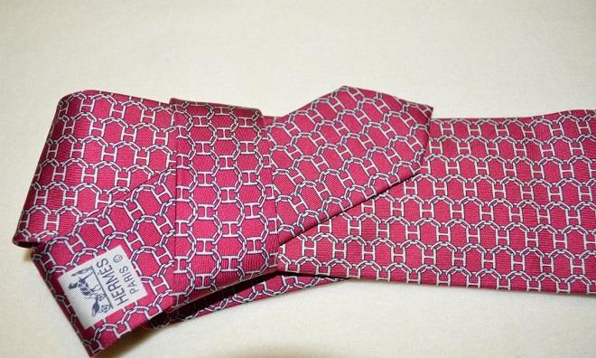 marcas de corbatas (1)