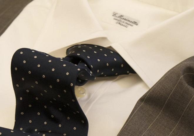 marcas de corbatas (3)