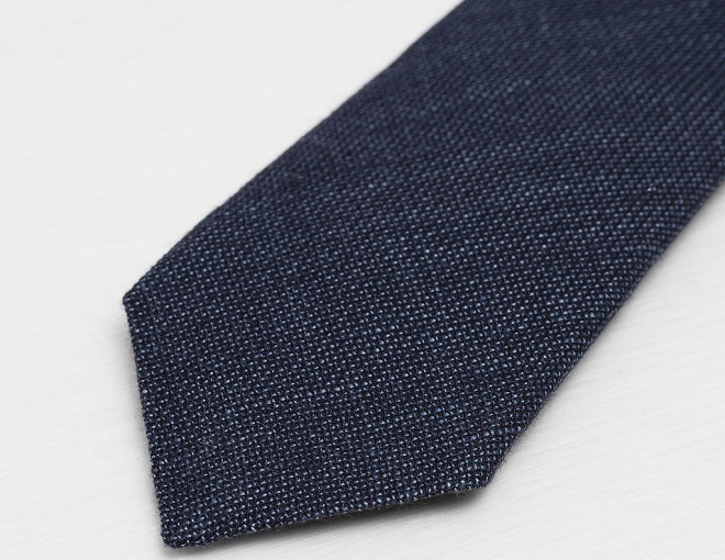 marcas de corbatas (5)