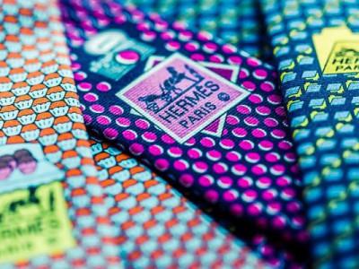 Top 10: las mejores marcas de corbatas