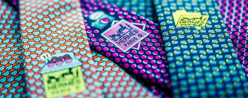 marcas de corbatas portada