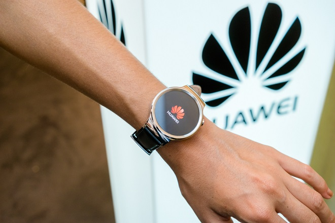smartwatch 2 (1)