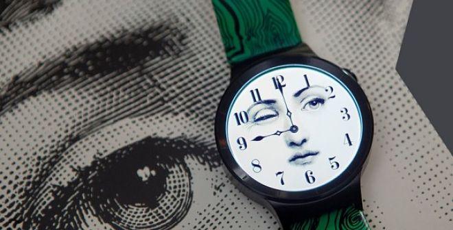 smartwatch 2 (3)