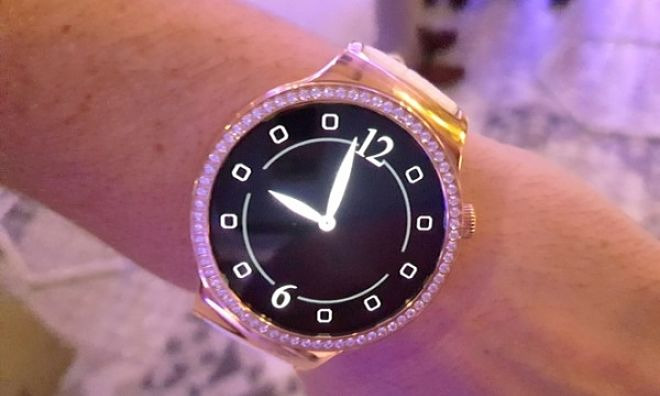 smartwatch 2 (4)