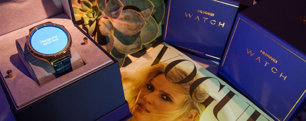 smartwatch 2 portada