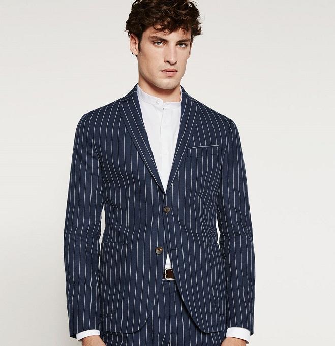 tendencias en trajes de hombre (3)