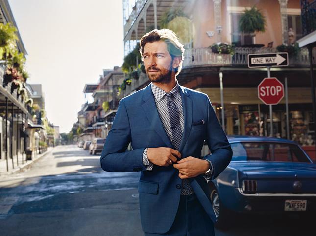 tendencias en trajes de hombre (4)