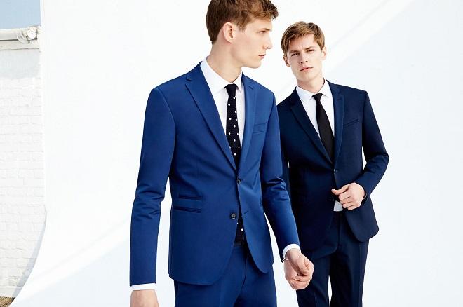 tendencias en trajes de hombre (5)