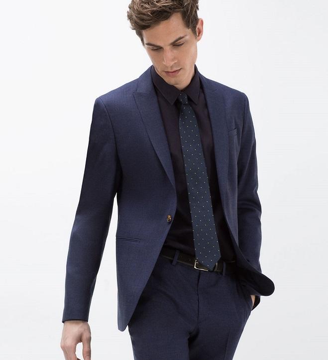 tendencias en trajes de hombre (6)