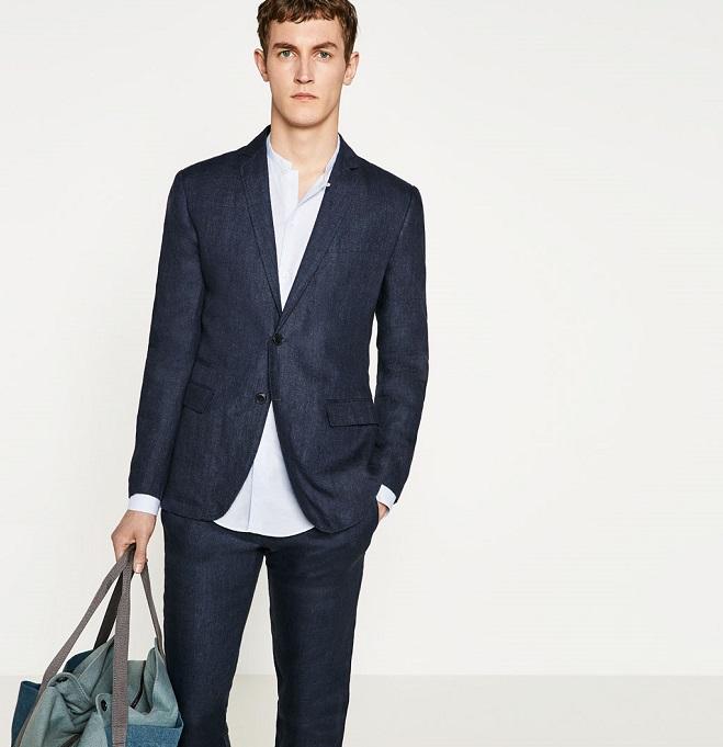 tendencias en trajes de hombre (7)