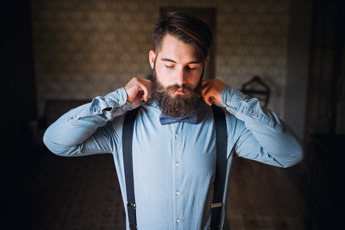 trajes de boda para hombres (1)