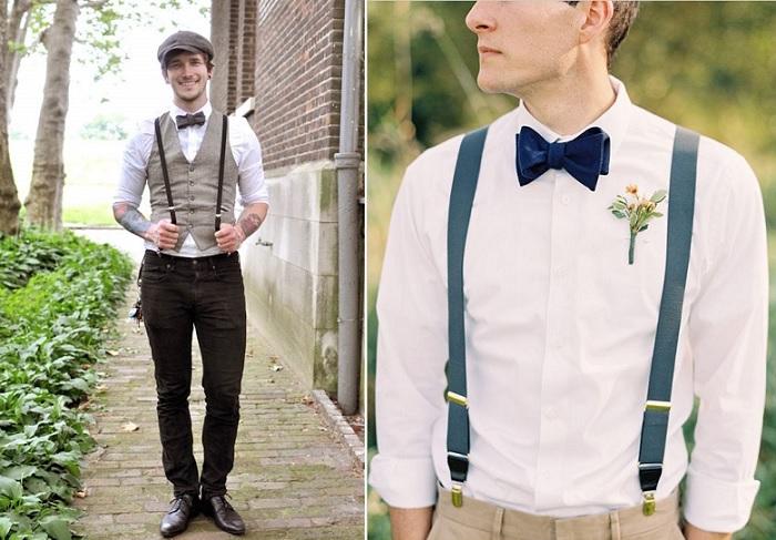 trajes de boda para hombres (2)