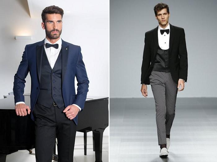 trajes de boda para hombres (3)