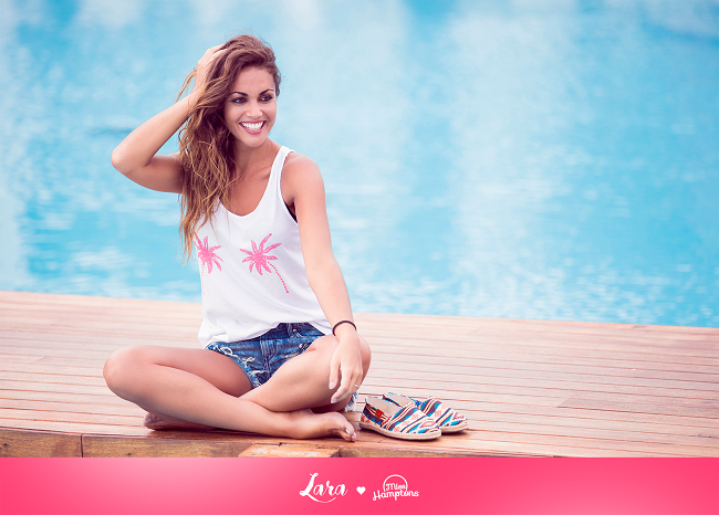 Lara Álvarez (2)