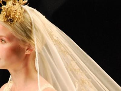 Barcelona Bridal Week: los mejores momentos