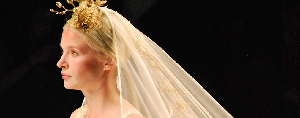 barcelona bridal week portada