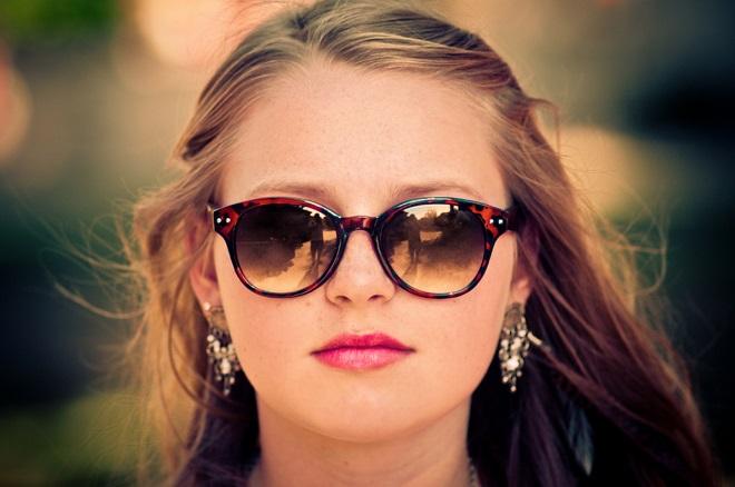 cómo elegir gafas (4)