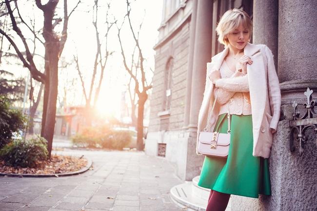 cómo vestir elegante (1)
