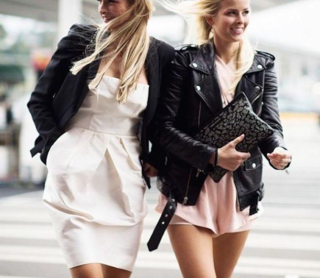cómo vestir elegante (3)