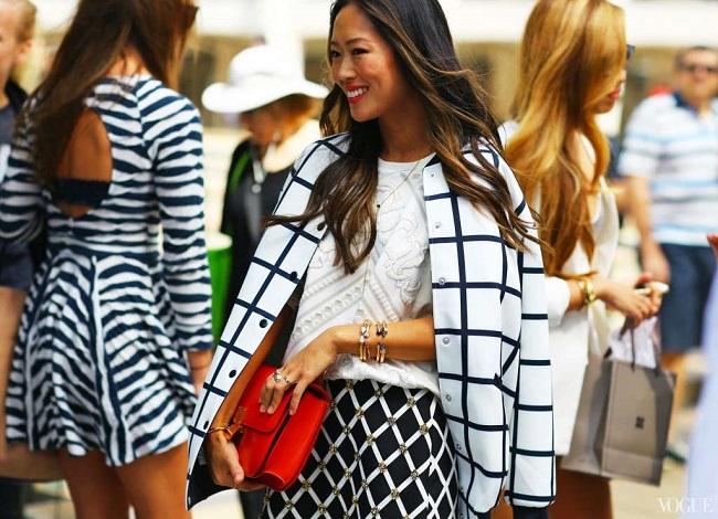cómo vestir elegante (4)