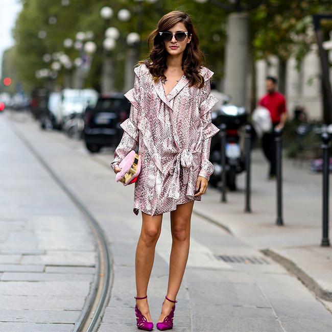 cómo vestir elegante (5)
