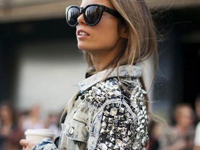 Cómo vestir elegante: 10 consejos de estilo para empezar la semana
