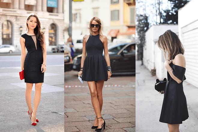 cómo vestir para una cita (1)