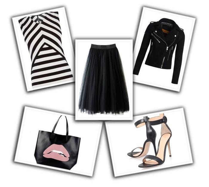 falda negra (3)