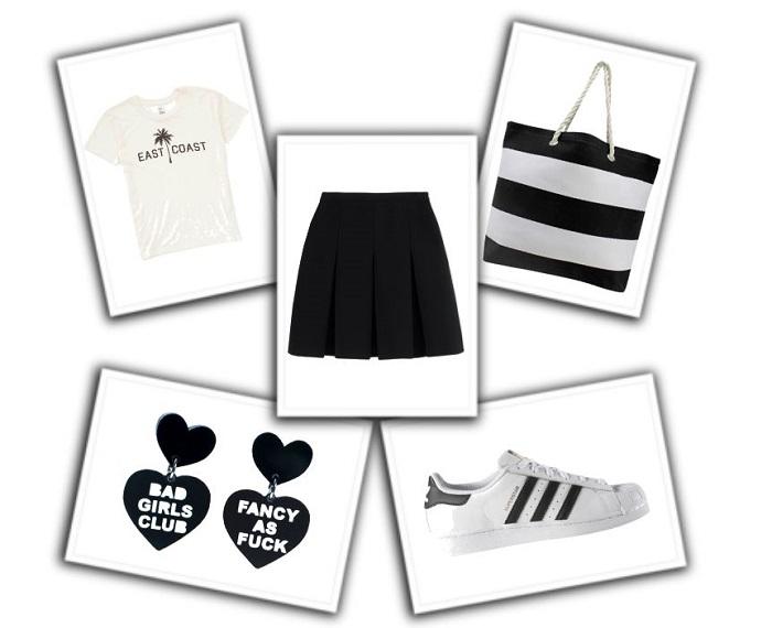 falda negra (5)