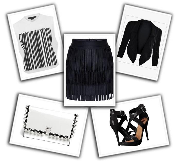 falda negra (6)