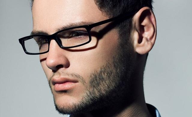 gafas de hombre (1)