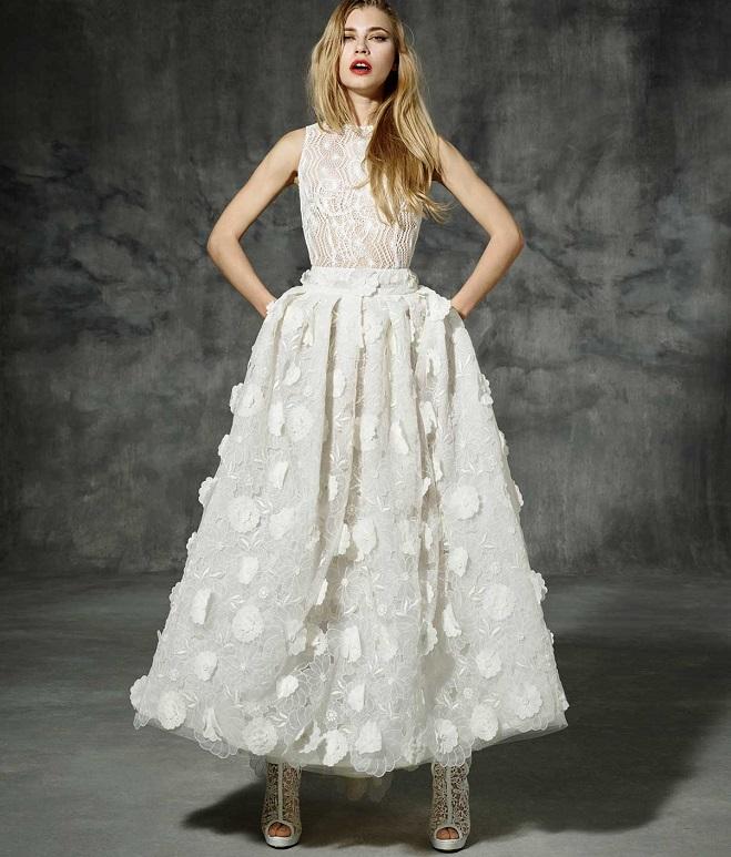 moda nupcial (10)