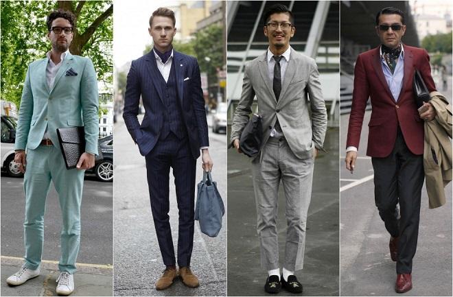 pantalones de hombre (1)