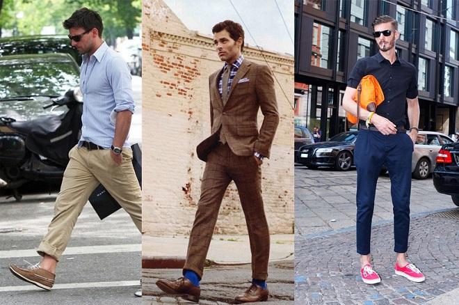 pantalones de hombre (2)