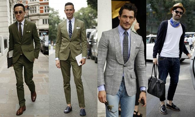 pantalones de hombre (3)