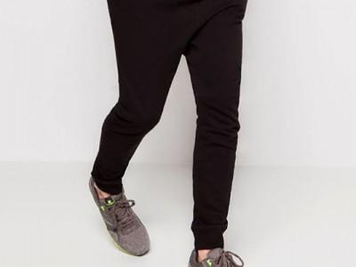 Cómo elegir pantalones de hombre