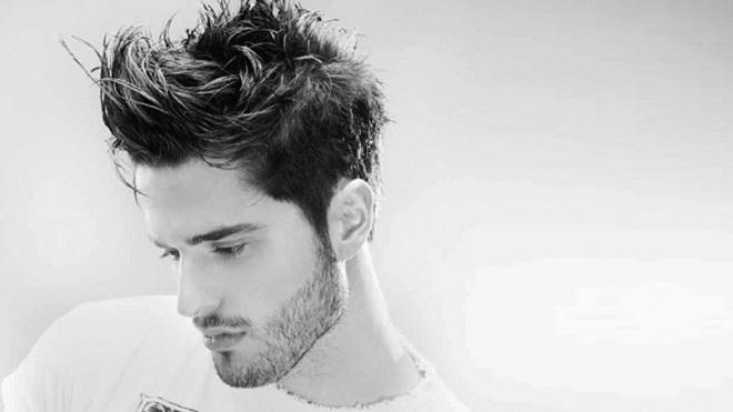 peinado de hombre (3)
