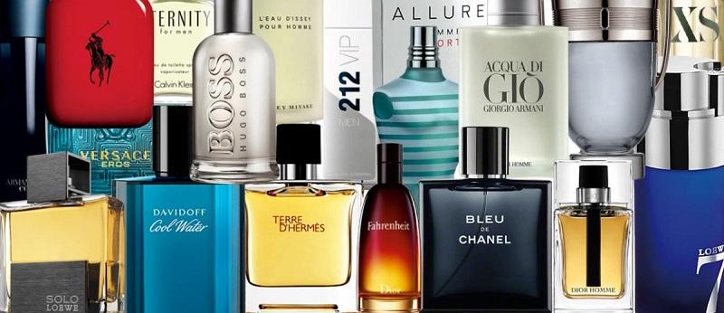 perfume de hombre (1)
