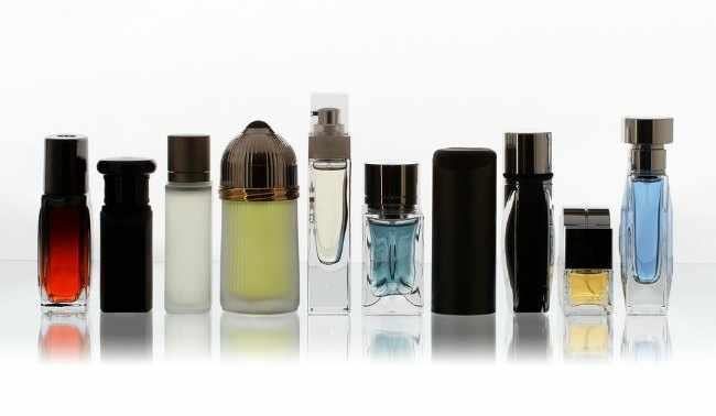 perfume de hombre (3)