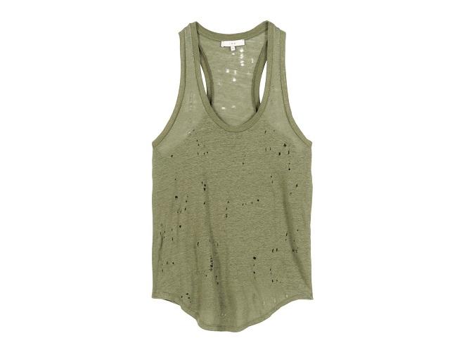ripped t shirt (3)