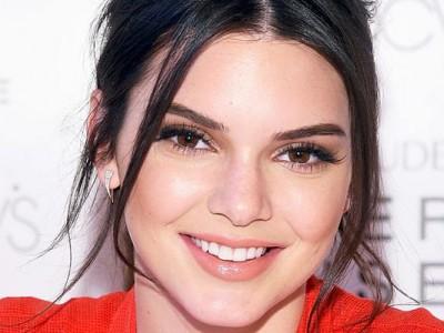 Cómo maquillarse como Kendall Jenner