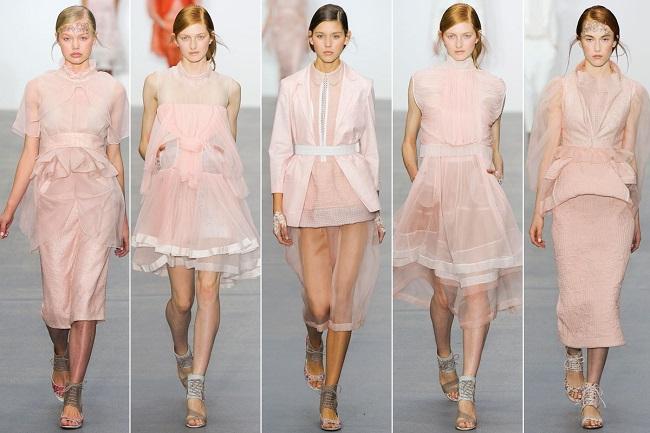 colores de moda para primavera verano 2016 (1)