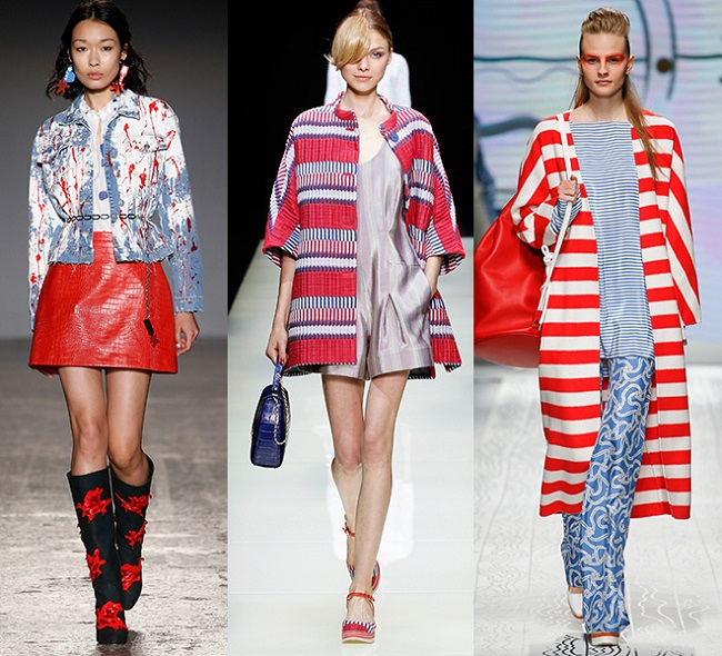 colores de moda para primavera verano 2016 (2)