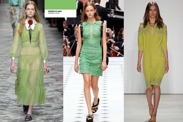 colores de moda para primavera verano 2016 (4)