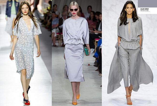 colores de moda para primavera verano 2016 (6)