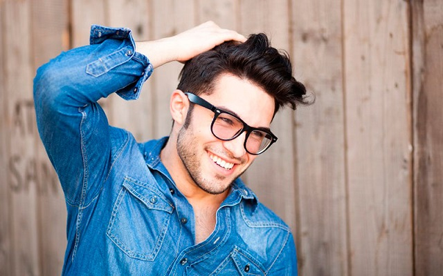 cortes de pelo para hombre 2016 (1)